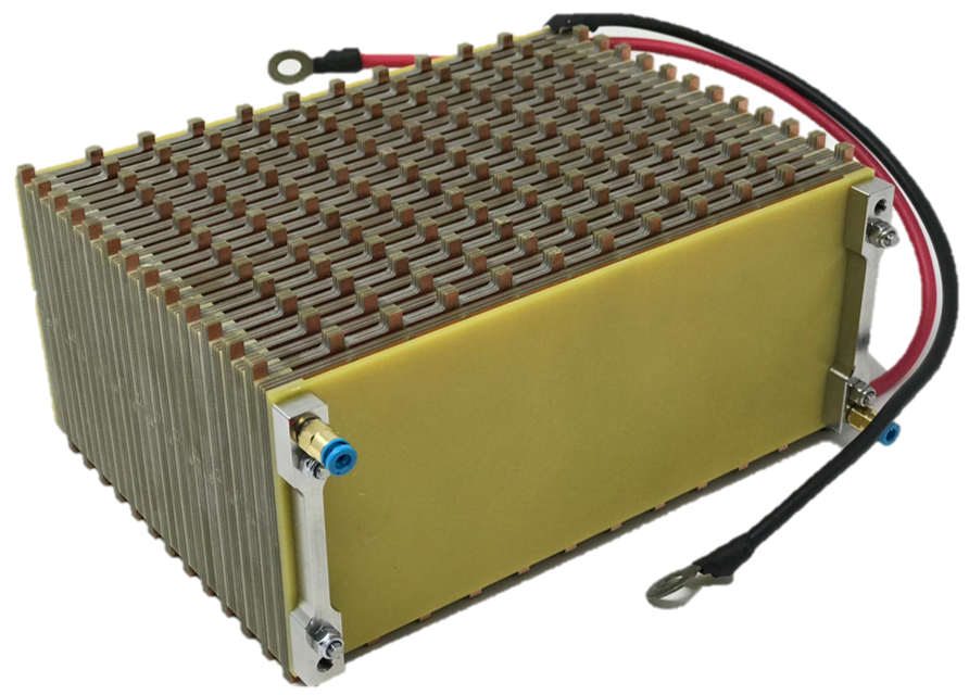 550W stack.png