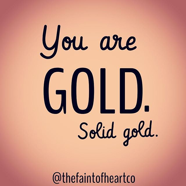 Stay golden. ✨ . . . #hdfl05 #boho #bohemian #handmade #girlboss #handmadeisbetter #craftsposure #bohojewelry #bohemianjewelry #bohofashion #bohemianfashion #thefaintofheart thefaintofheart.etsy.com