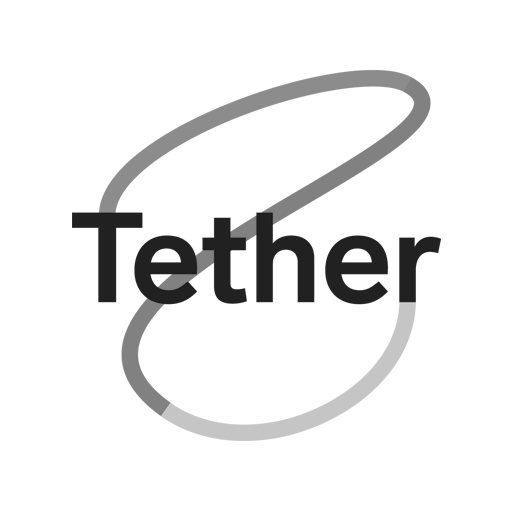 Tether.png