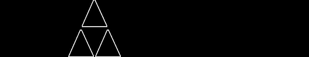 MADLIN_logo.png