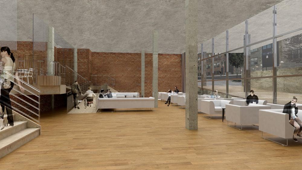 pratt institute interior design pratt institute interior