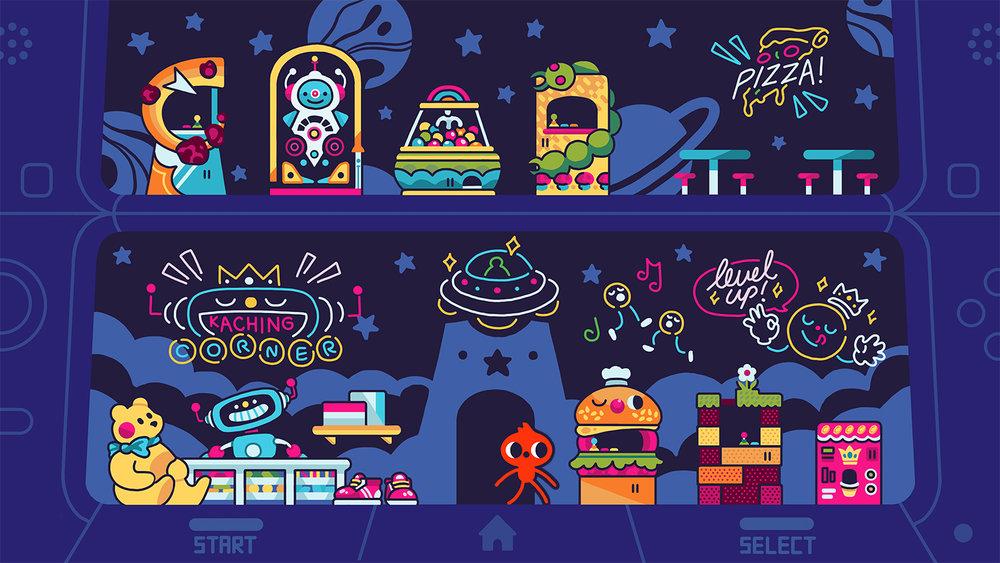 GloWan_BuddyUp_Arcade_MockUp.jpg
