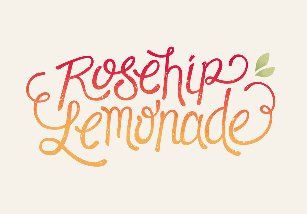 rosehiplemonade_color_twitter.jpg