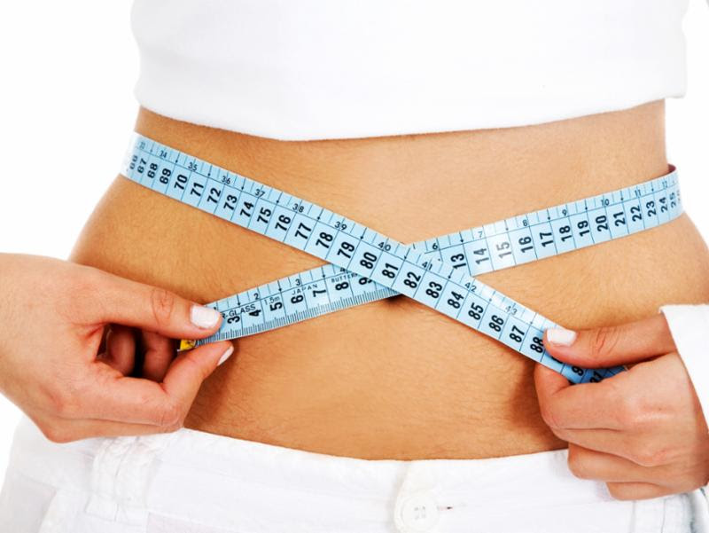 - SleekShapes- Abdomen $3300 (reg. $3600) Other Area $2950 (reg. $3250)Effectively treats the appearance of cellulite and reduces fat on arms, legs, back, abdomen, chin and jowls.Lipotherme- 20% offMinimally invasive procedure that uses a laser to liquefy and remove fat & creates firmer & smoother skin.HCG- $499 (reg. $550)An extreme diet that consists of 500 calories/day, paired with daily injections of the HCG hormone.