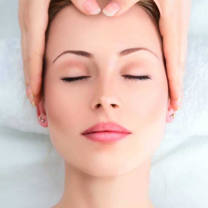 A New You Package- $860 - Emerge (reg. $355) ~ Stimulate collagenIPL (reg. $295) ~ Remove BrownsLaser Facial (reg. $195) ~ Reduce RednessMicroderm & Peel (reg. $170) ~ Smooth texture and clean pores