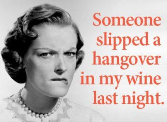 hangover meme.png