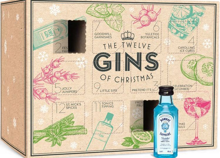 GIN ADVENT .jpg