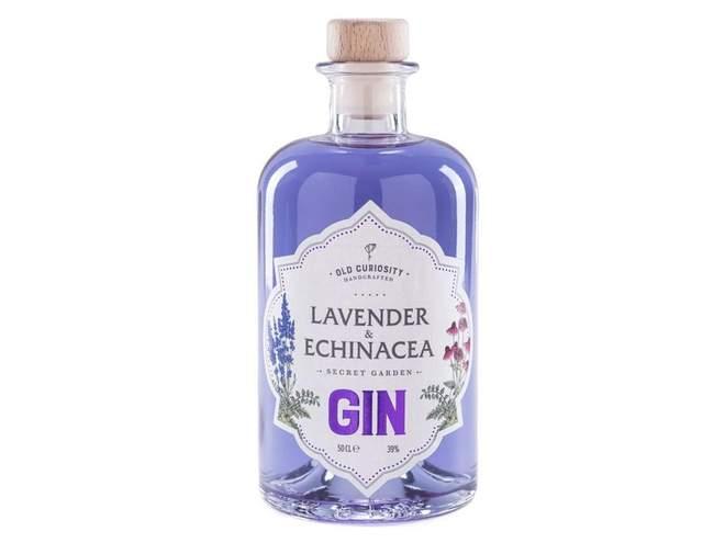 old-curiosity-lavender-gin.jpg