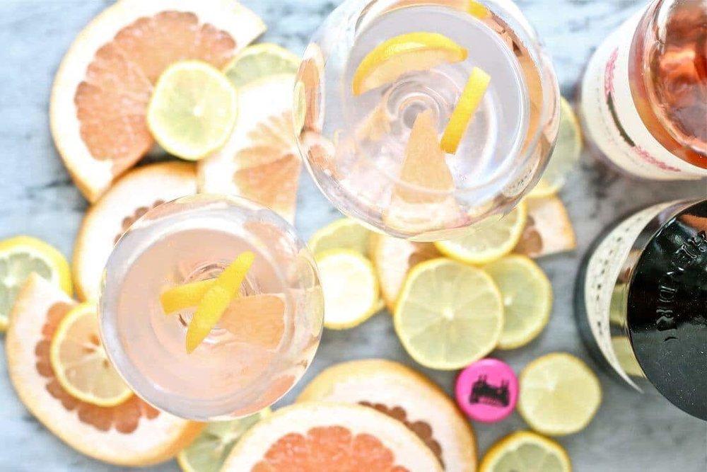 Rose-Cocktail.jpg