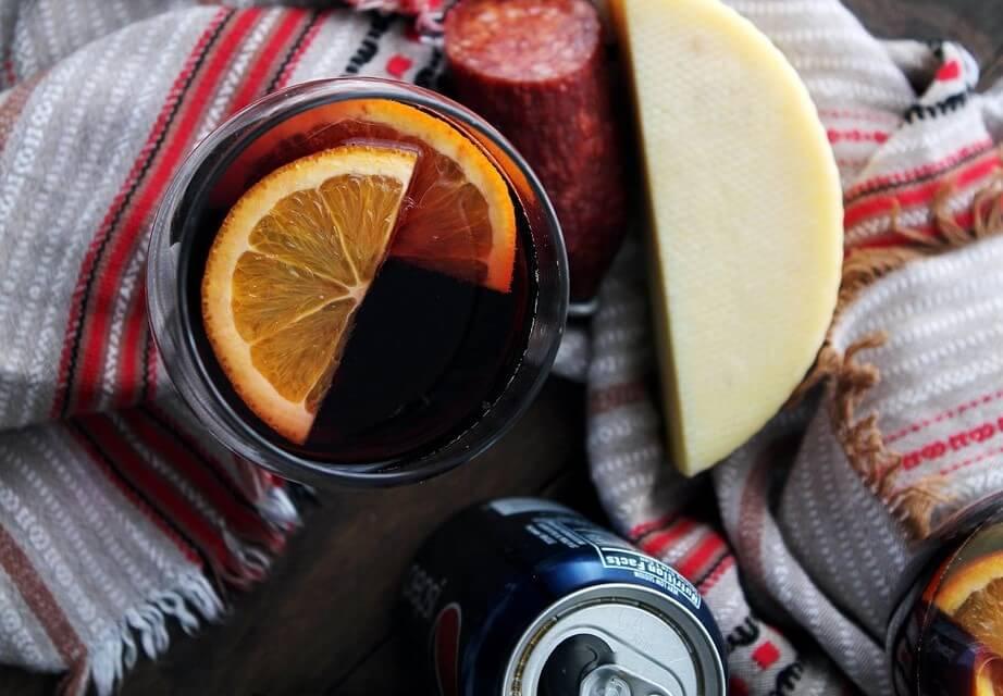 Red-Wine-Cola-Diethood.jpg