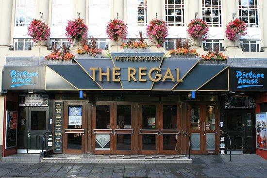 the-regal.jpg