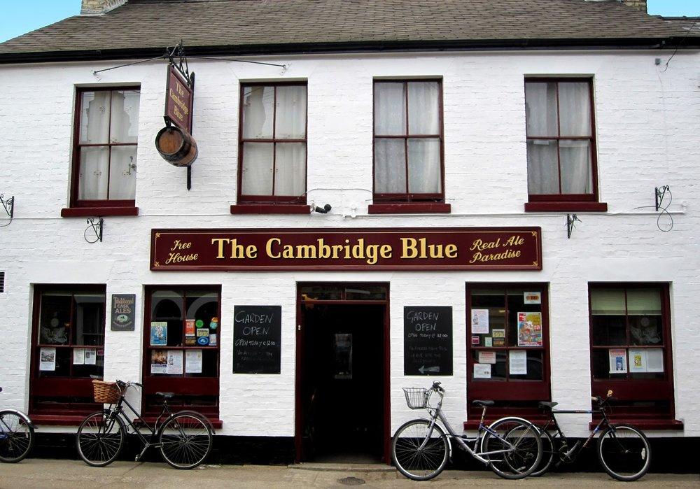 cambridgeblue_newlook.jpg