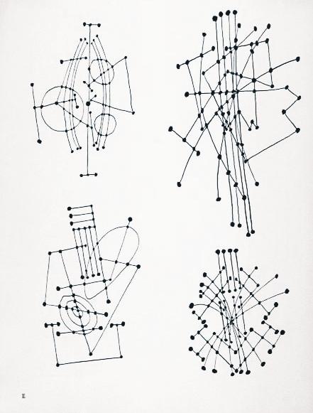 Pablo Picasso: Impressions 1931