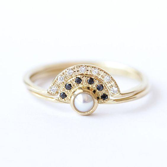 A Bőség annak felismerése, hogy magaddal is köthetsz házasságot...   Artemer Design