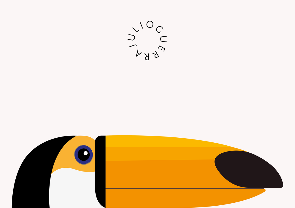 homepage toucan logo-01.png