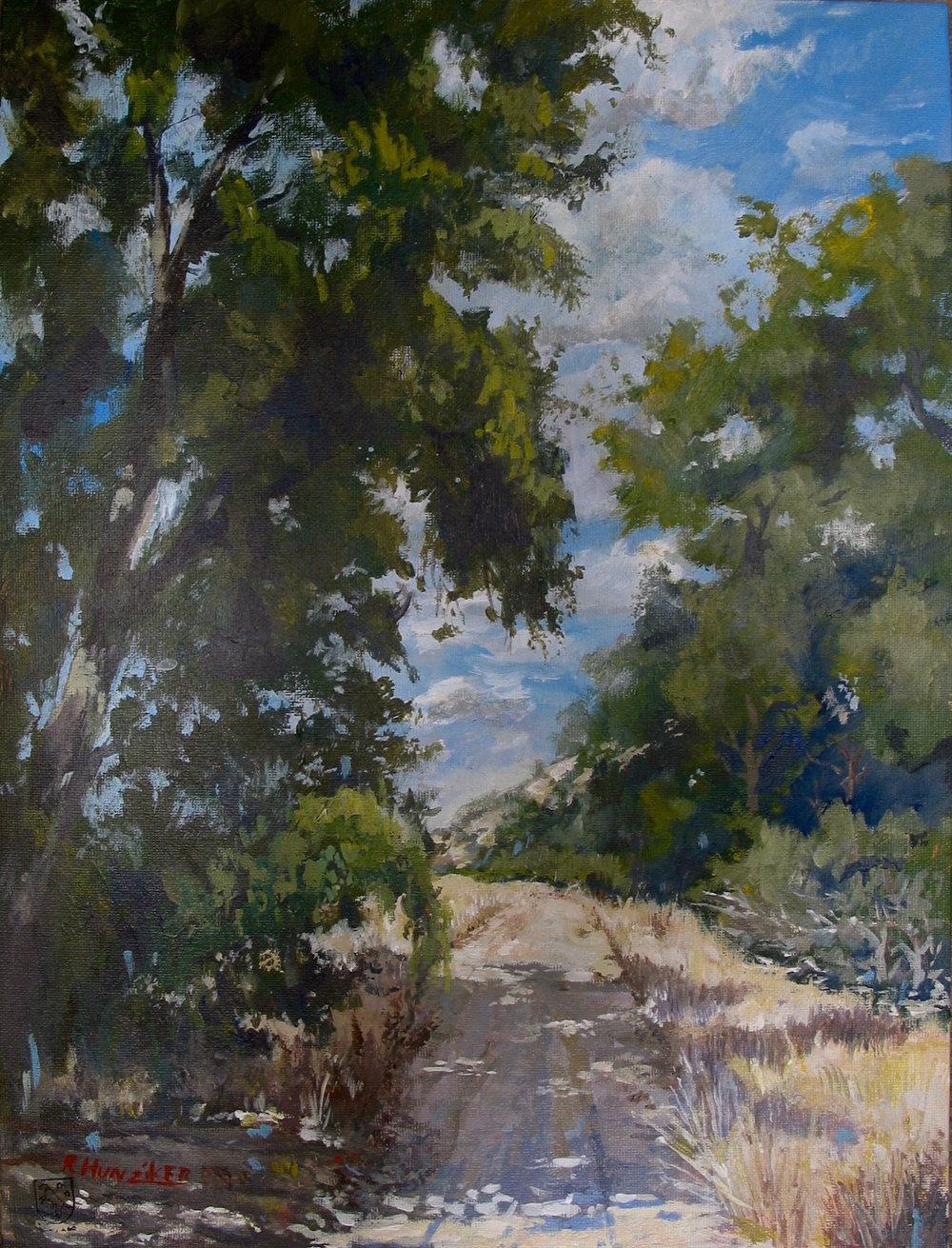 Russ Hunziker - Liberty Canyon Road.jpg
