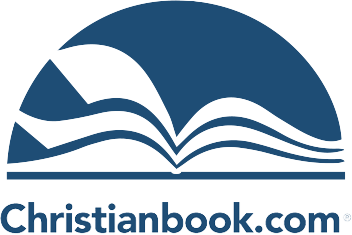 christianbooks-logo.png