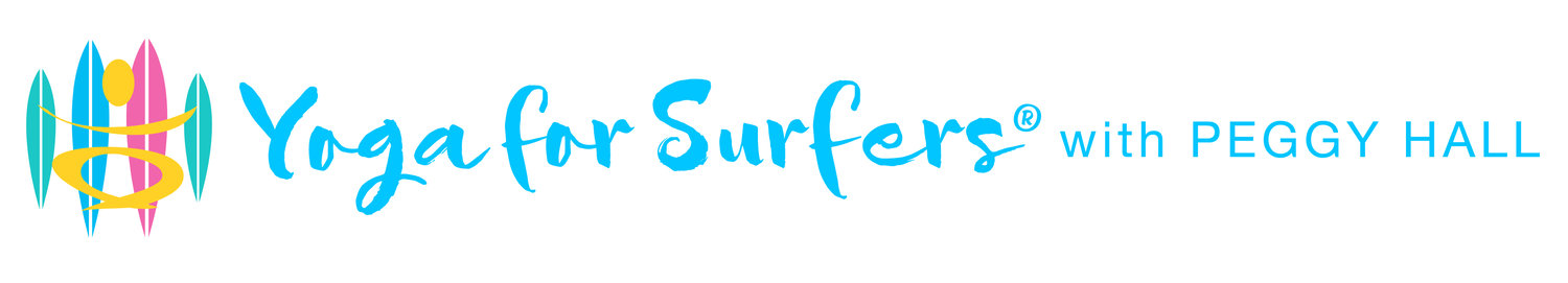 YOGA for SURFERS®