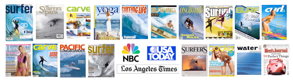 yoga-for-surfers-media-banner.jpg