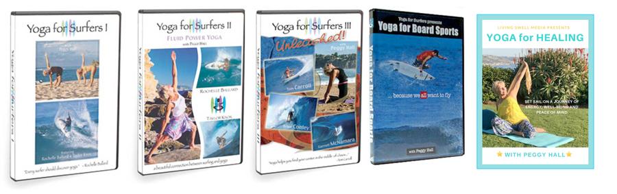 yoga-for-surfers-5-pack-across.jpg