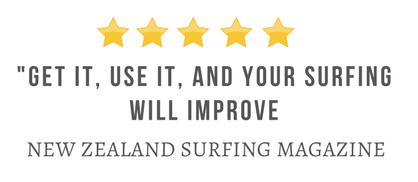 new-zealand-surfing.jpg
