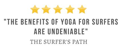 surfers-path.jpg