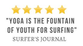 yoga-fountain-of-youth.jpg