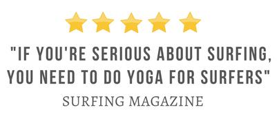 surfing-magazine.jpg