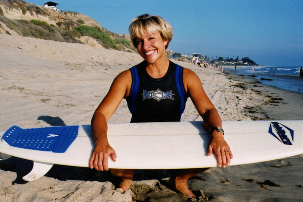 PeggyHall_surfboard(1)_YJ.jpg