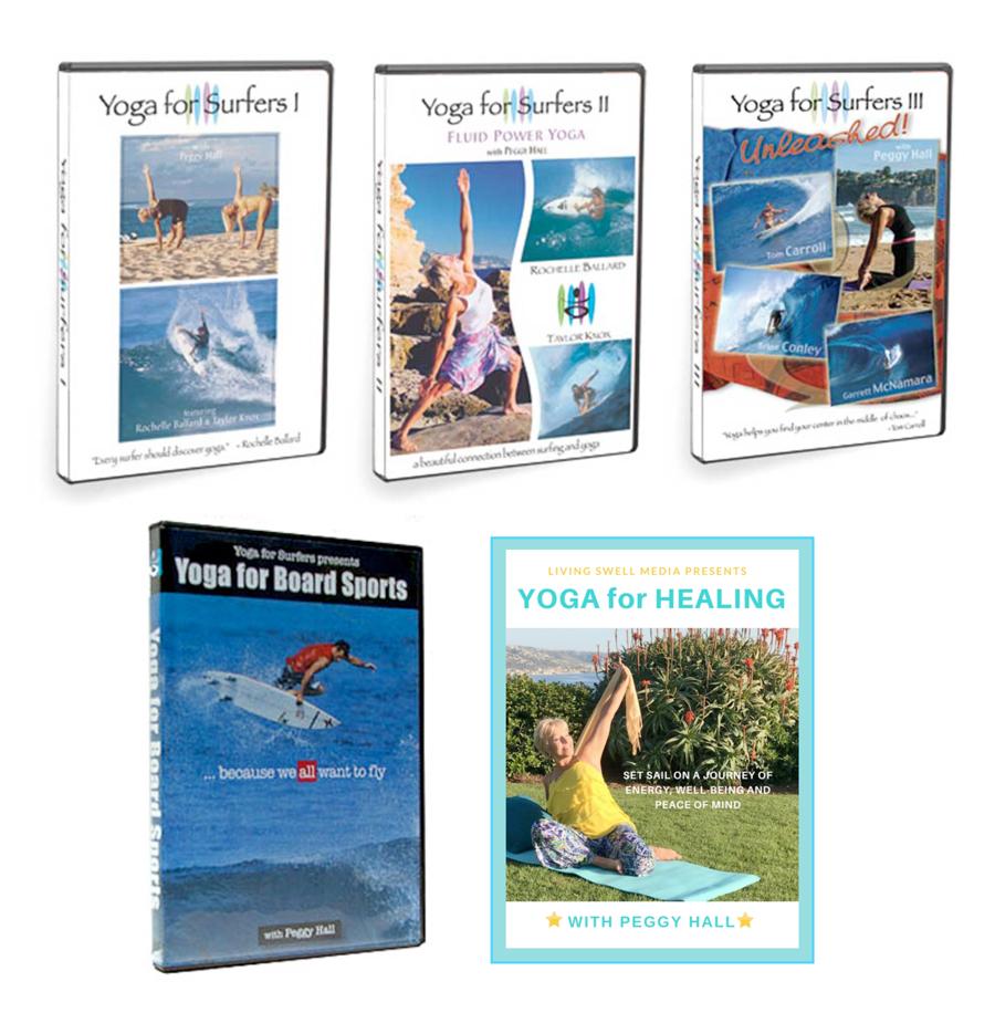 yoga_for_surfers_5_pack_bundle.jpg