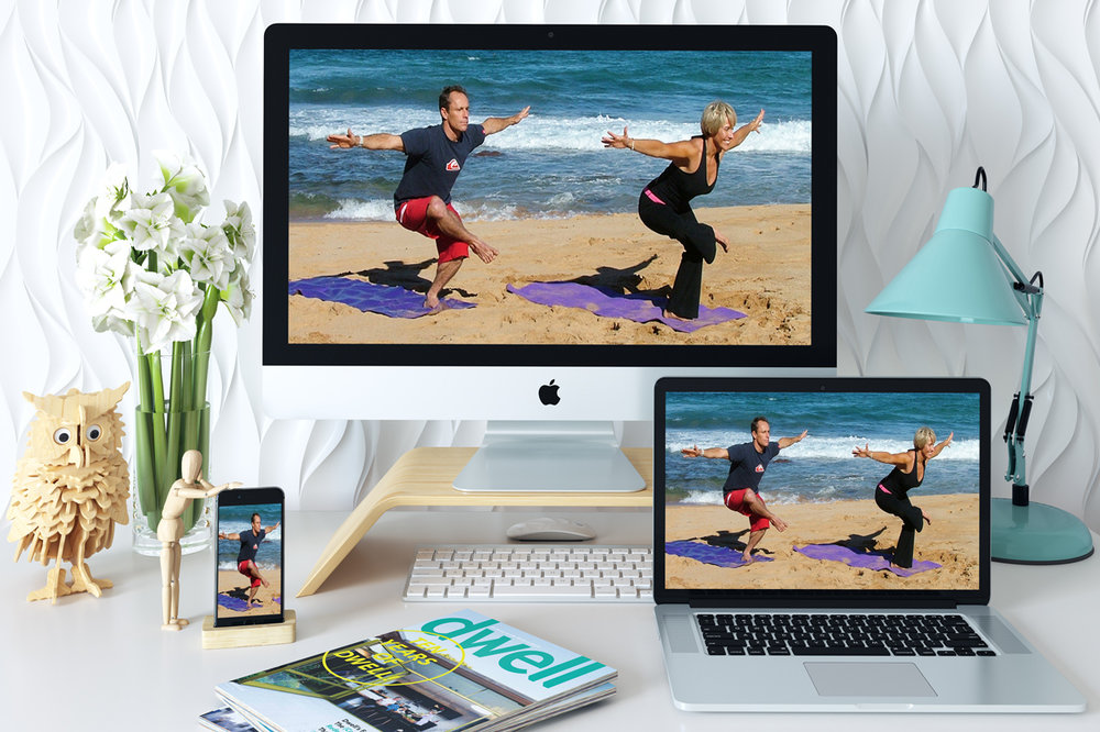 Yoga-for-surfers-Online-Series-mock-up.jpg