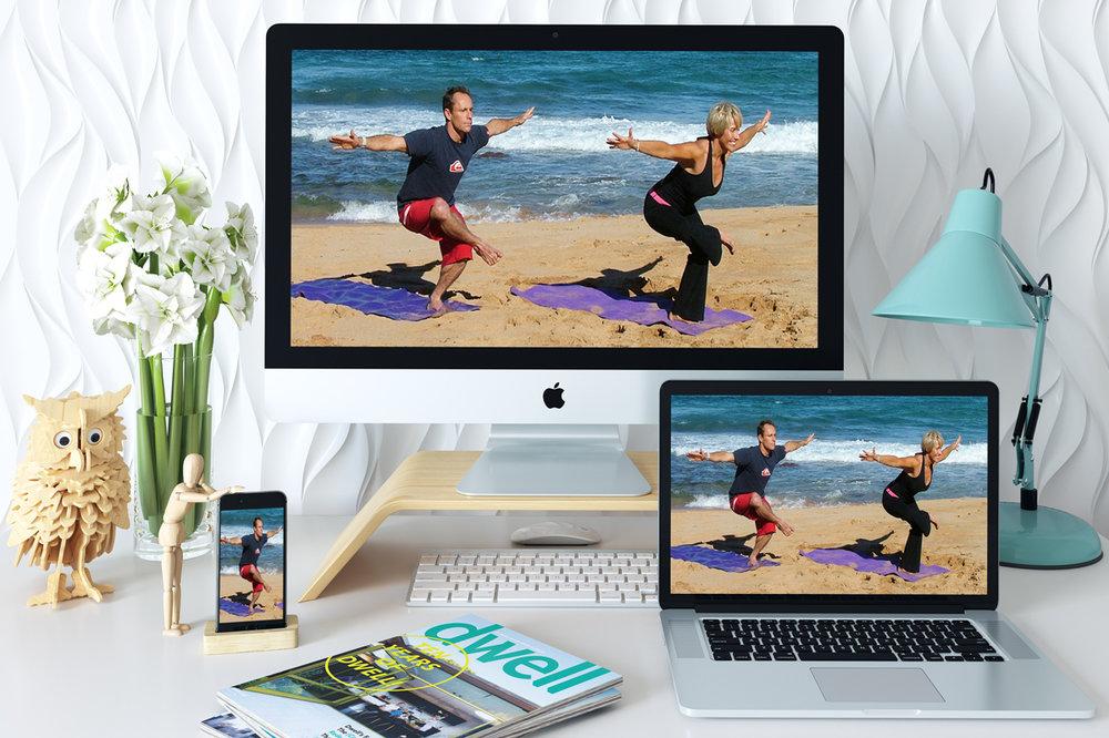 Yoga-for-surfers-Online-Series-mock-up.jpg