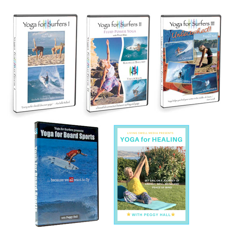 yoga_for_surfers_5_pack_bundle.jpg