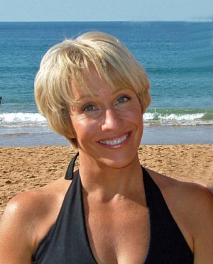 peggy hall yoga for surfers australia.jpg