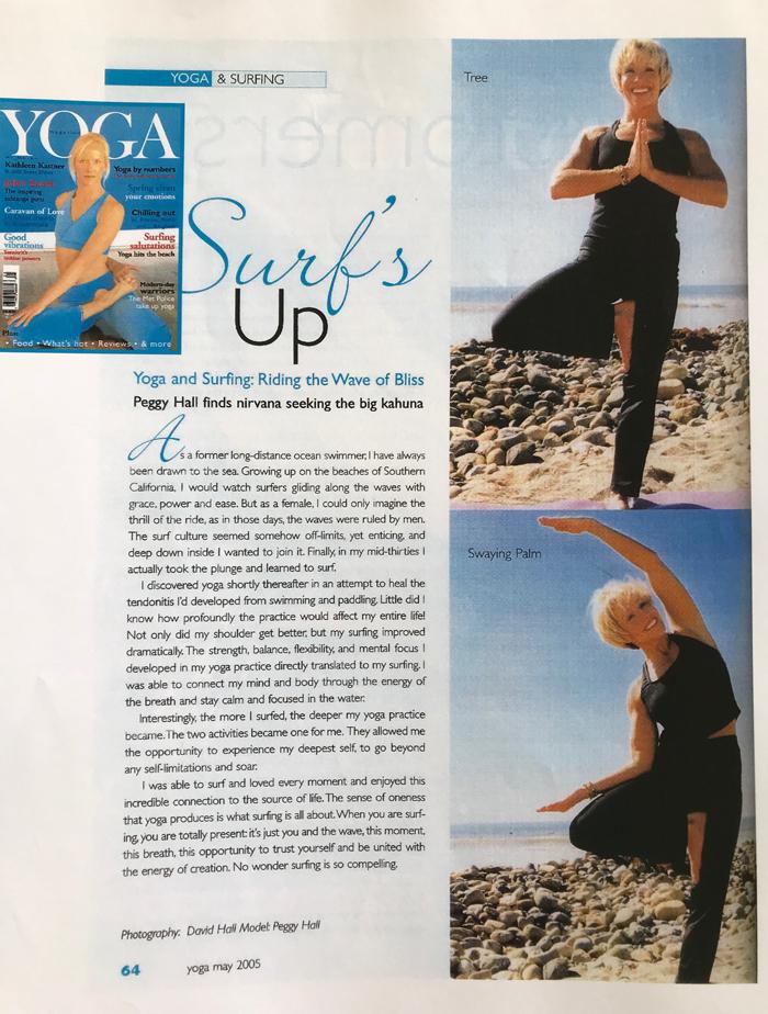 peggy-hall-Yoga-journal-euro.jpg