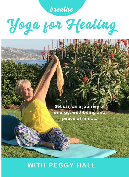 Yoga-for-Healing-(1).jpg