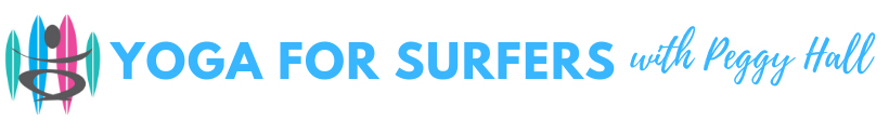 YOGA for SURFERS ®