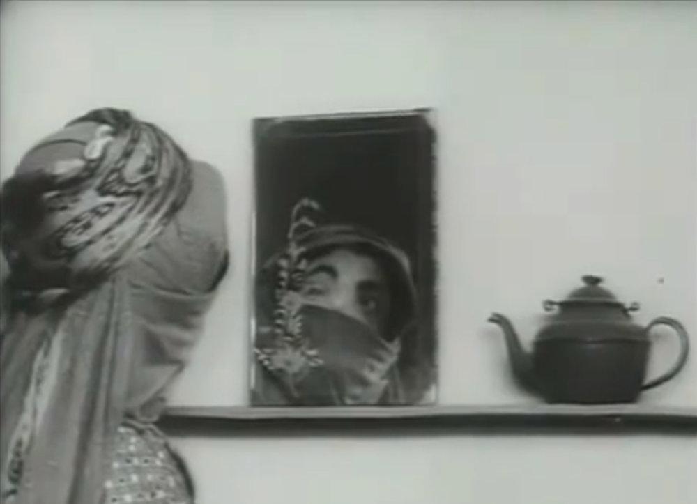 Upcoming in Cinema Al Bahja — Manjm Haifa Culture Lab