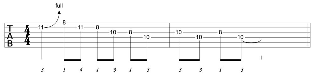 Blues-Riff-1.png