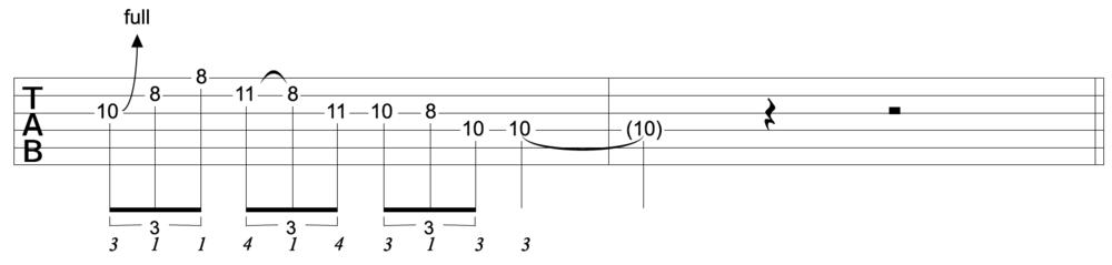 Blues-Riff-2.png
