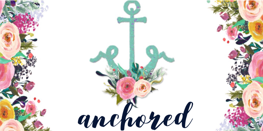Anchored_C.png