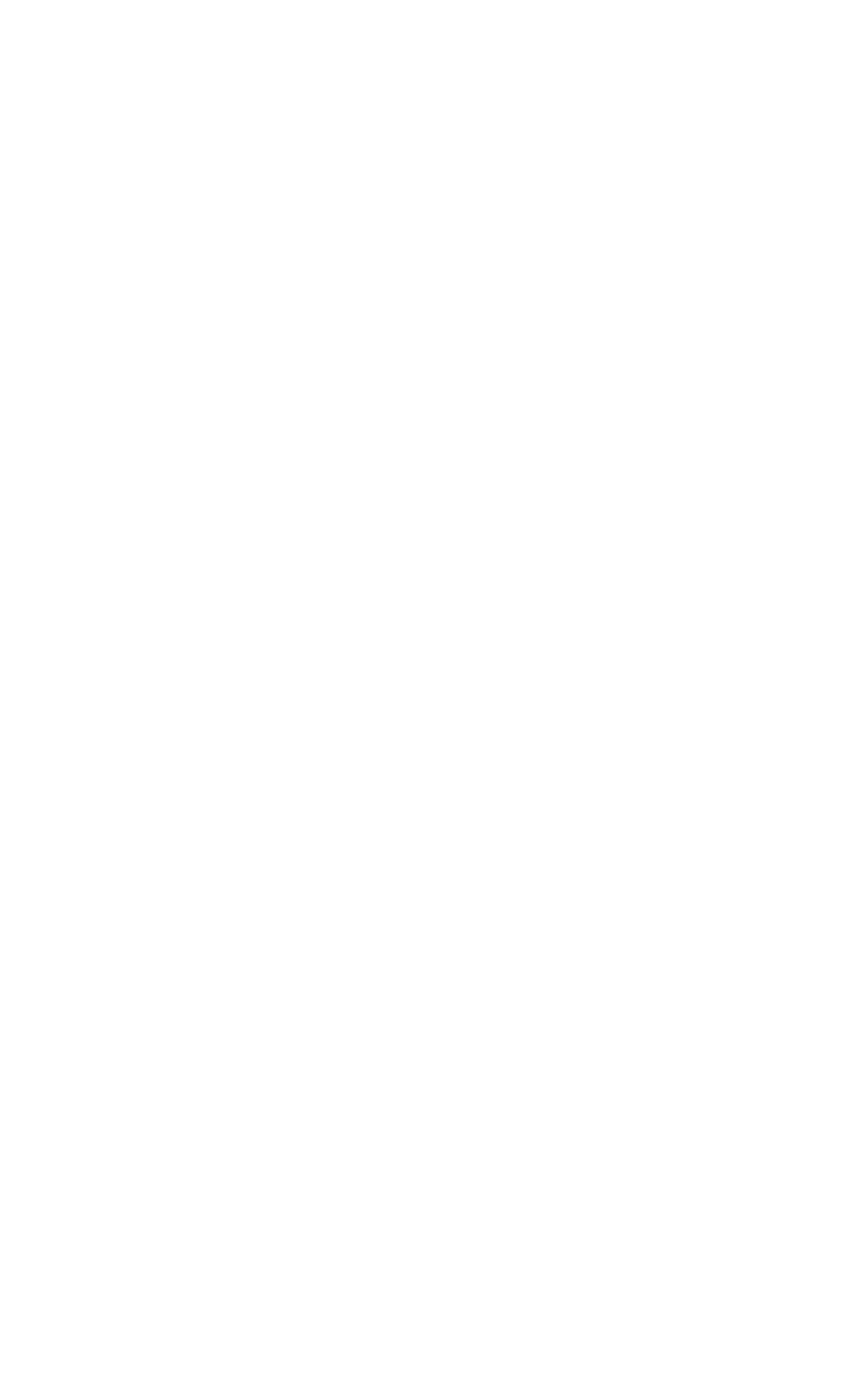 Knotted Root Brewing Company