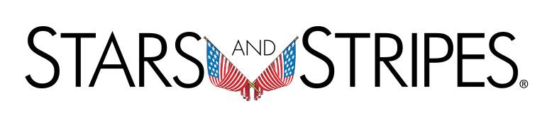 logo-white-bg.jpg