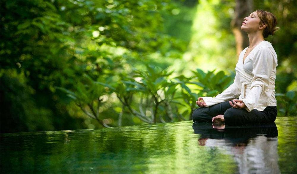 MeditationYogaPracticePreperation.jpg