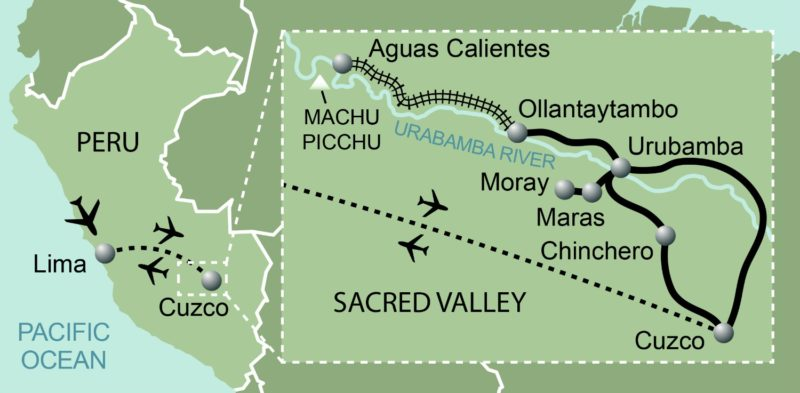 SacredValleyPeruMap.jpg