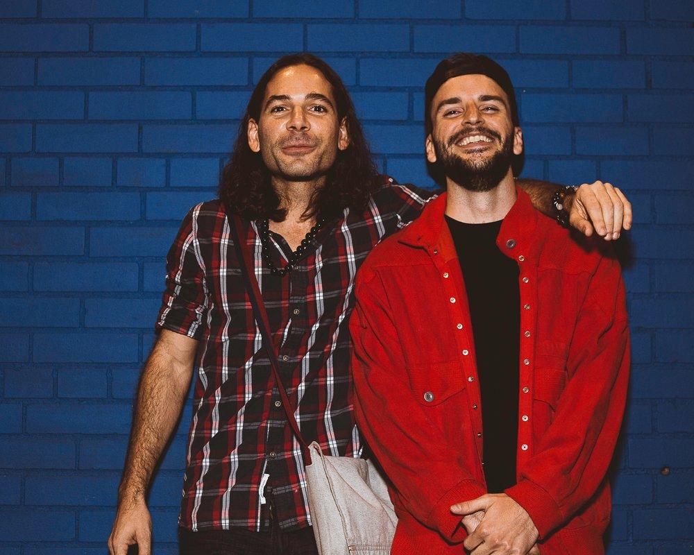 Henry y Gabo.jpg.jpeg