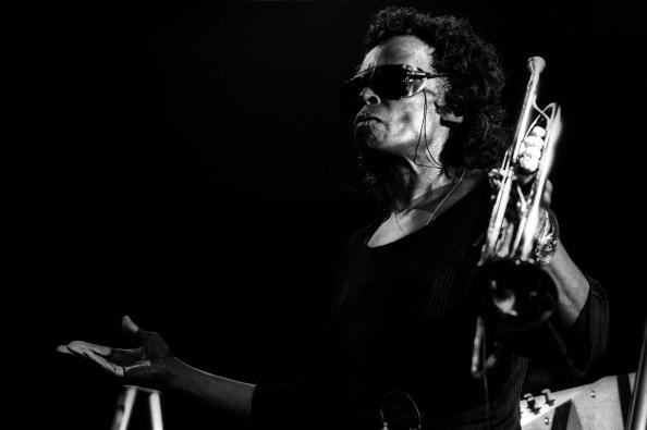 Miles Davis - Legend
