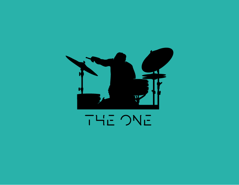 TheOne-Silhouette-TurqLOW.jpg