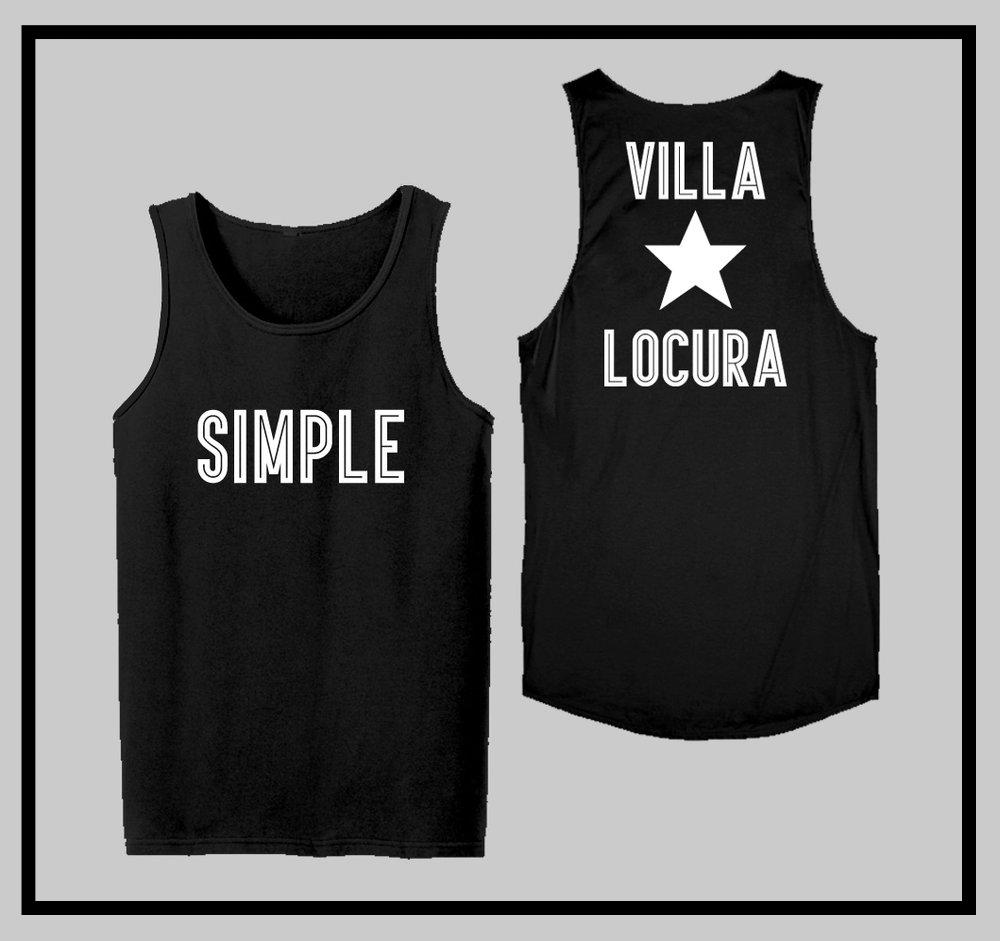 villa_locura_shirt.jpg