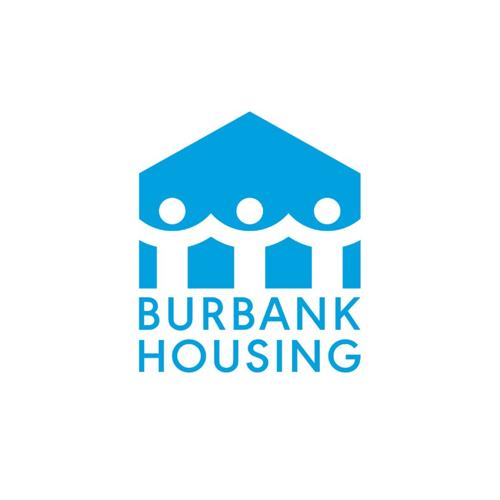 Burbank-Housing@2x.png